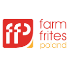 Farm Frites Poland
