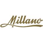 Millano
