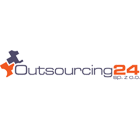 Outsourcing24