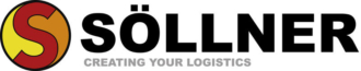 Sollner Logistic