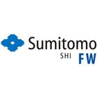 Sumitomo SHI FW Energia Polska