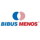 BIBUS MENOS