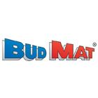Bud Mat Bogdan Więcek