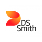 DS. Smith Polska