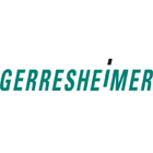 Gerresheimer Bolesławiec