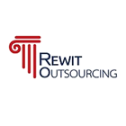 REWIT OUTSOURCING